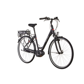 Ortler Wien E-citybike Wave 3-speed sort